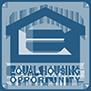 equal oppurtunity